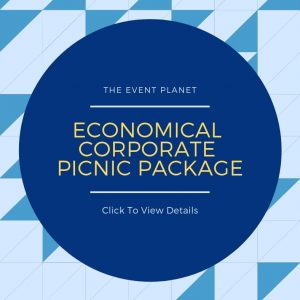 Eco-Picnic-Package