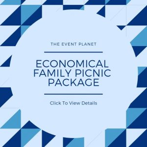 Eco-family-package