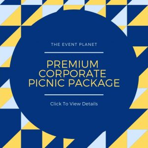 Pre-Picnic-Package