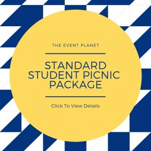 Standard-Student-Package