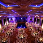 Top 12 Wedding Venues in Karachi