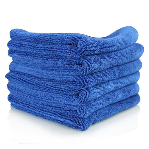 Travel Size Towels - The Event Planet